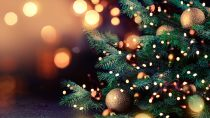 The Complete History of The 12 Days of Christmas