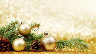 Best Christmas Garland