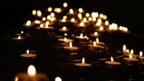 The Complete History of Candlemas