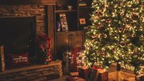 How Can I Decorate My House For Christmas On a Budget?