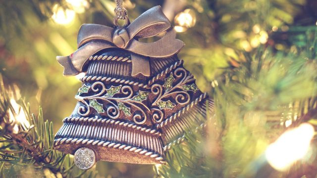 Christmas Bells Traditions & History