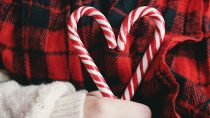 The Complete History of Christmas Candy Canes