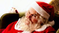 7 Popular Christmas Misconceptions (Explained)