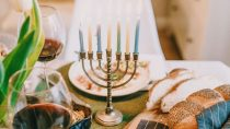 What is Hanukkah? Is it Linked to Christmas?