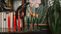 What is Kwanzaa? Is it Linked to Christmas?