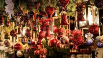 What Are The Most Popular Christmas Decorations?